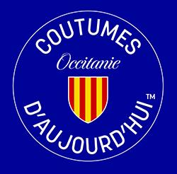 Coutumes d'Occitanie