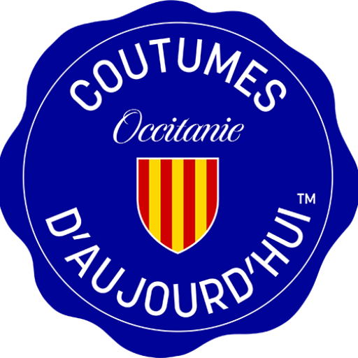 Coutumes d'Aujourd'hui