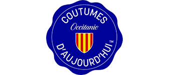 Logo Coutumes d'aujourd'hui